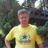 Сергей, 48, г.Лермонтов