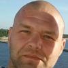 Александр, 39, г.Рига