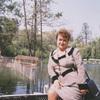 Светлана, 47, г.Задонск