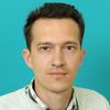 Юрий, 35, г.Севастополь