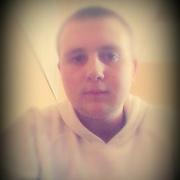 Виктор, 21, г.Армавир