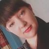 Анастасия, 26, г.Поярково