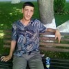 миша, 39, г.Ереван