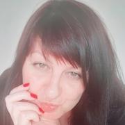 Алёна 43 года (Рак) хочет познакомиться в Жмеринке