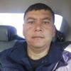 Бобур, 36, г.Пенза
