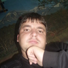вячеслав, 31, г.Липецк