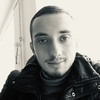 Ivan, 20, г.Житомир