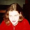 Annemari, 42, г.Москва