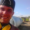 Никитосик, 33, г.Южно-Сахалинск