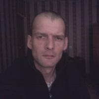 ИВАН, 41 год, Рыбы, Дзержинск