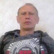 Владимир 48 Новочеркасск
