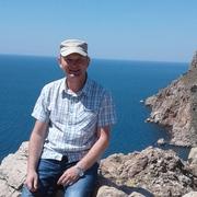 Николай, 43, г.Серпухов