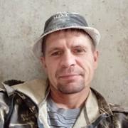 Владимир 30 Благовещенск