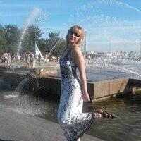 Олеся, 40 лет, Близнецы, Санкт-Петербург