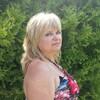 Татьяна, 55, г.Тирасполь