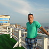 aleksey, 36, Dyatkovo