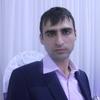 Victor Vlad, 26, Floreşti