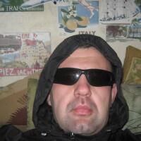 виталя, 36 лет, Весы, Владивосток