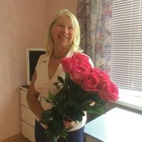 Мария, 64 года, Близнецы, Москва
