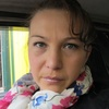 Милла, 34, г.Коломна