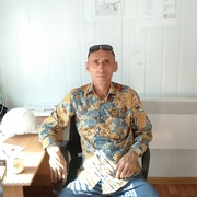 ваган 48 лет (Близнецы) Анапа