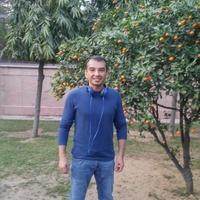 Aslam, 52 года, Водолей, Ташкент