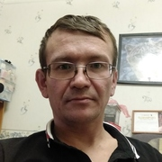 Хммм, 36, г.Нефтекамск