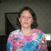 Светлана, 42, г.Камбарка