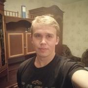 Сергей 23 Воронеж