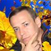 Алексей, 43, г.Благовещенка