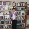 Ольга, 59, г.Белогорск