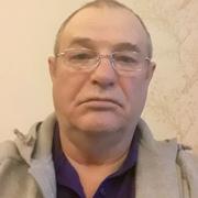 Александр Коренной 60 Губкин