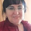 Anna, 56, Болонья