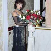 Валентина 57 лет (Близнецы) хочет познакомиться в Каменске-Шахтинском