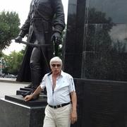 Владимир 66 Краснодар