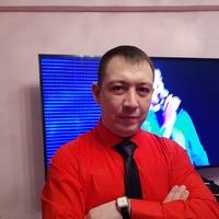 Дмитрий, 33 года, Близнецы, Томск