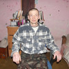 АЛЕКСАНДР, 49, г.Топки