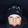 Вадим, 27, г.Воронеж