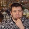 Владимир, 31, г.Емва