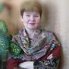 Вера, 57, г.Ижевск