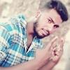 Karthik, 26, г.Gurgaon