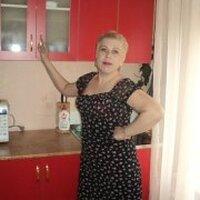 Ирина, 49 лет, Близнецы, Новосибирск