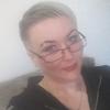 Татьяна, 40, г.Волгоград