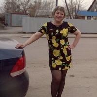 Наталия, 45 лет, Рыбы, Липецк
