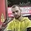 Володимир, 20, г.Гдыня