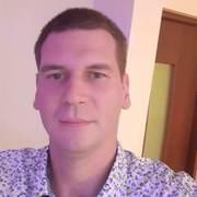 Олег 35 Одесса