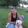 Олег, 44, г.Майкоп