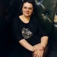 Ирина, 40 лет, Овен, Кемерово