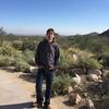 Sergey, 37, Scottsdale