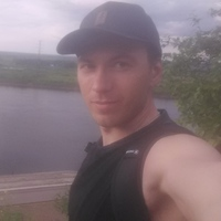 Александр, 32 года, Дева, Томск
